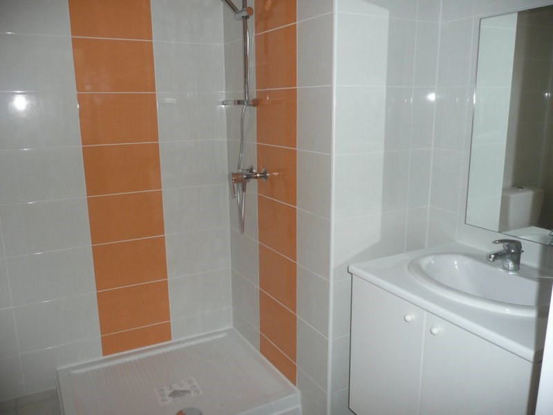 Rental apartment Terrasson lavilledieu 750€ CC - Picture 9