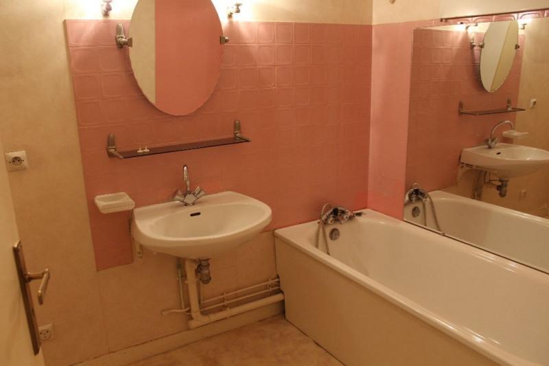 Vente appartement Meaux 147000€ - Photo 7