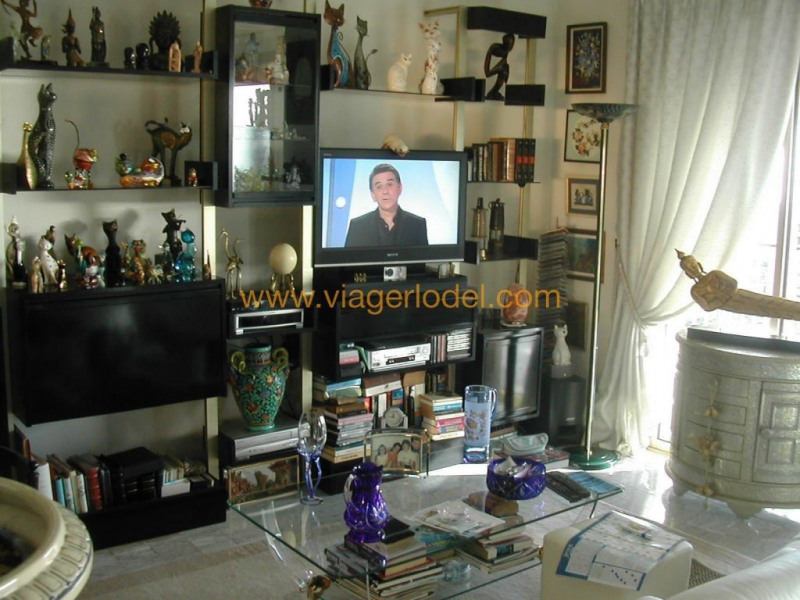 养老保险 公寓 Cagnes-sur-mer 165000€ - 照片 12