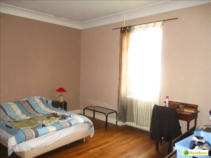 Sale house / villa Soyaux 151000€ - Picture 5