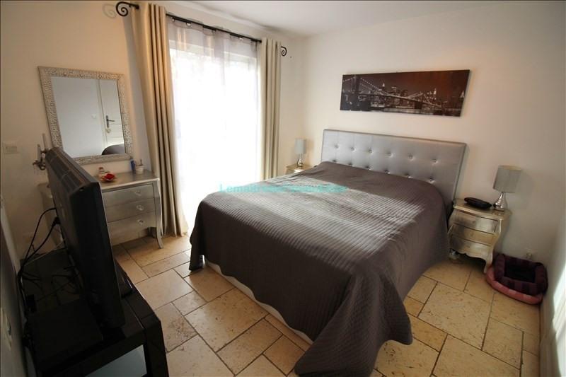 Vente de prestige maison / villa Saint cezaire sur siagne 577000€ - Photo 10