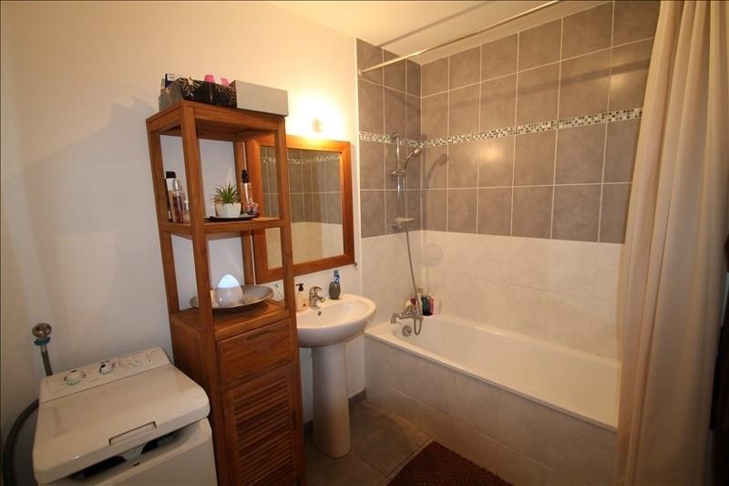 Vendita appartamento Aix les bains 234000€ - Fotografia 4