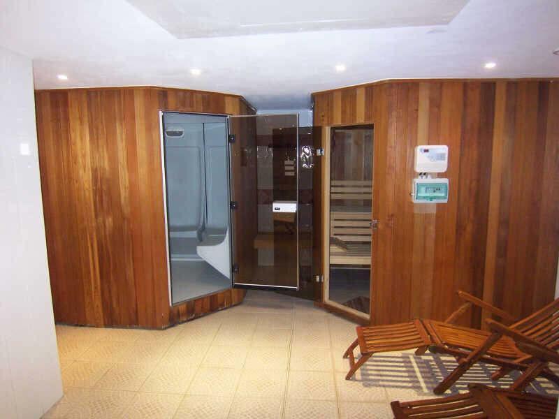 Affitto appartamento Beausoleil 769€ CC - Fotografia 4