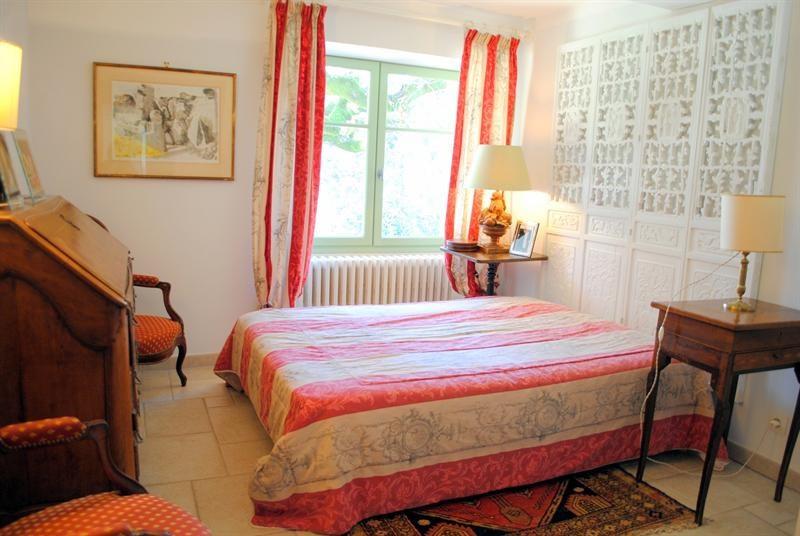 Vente de prestige maison / villa Montauroux 798000€ - Photo 41