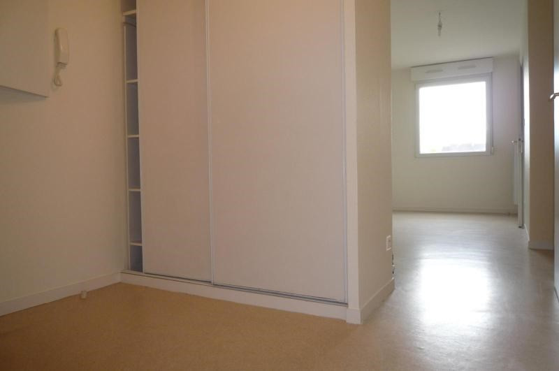 Location appartement Dijon 489€ CC - Photo 5