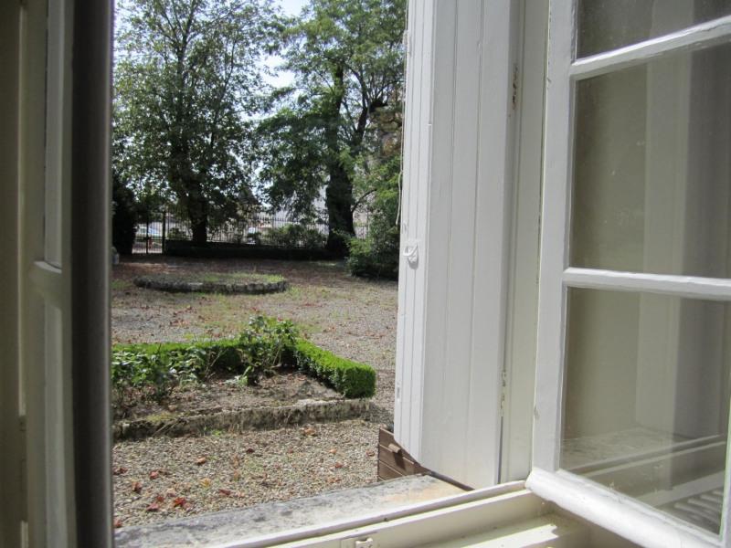 Vente maison / villa Barbezieux saint hilaire 416000€ - Photo 9