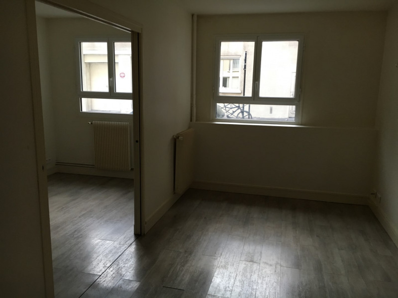 Sale apartment Paris 15ème 695 000€ - Picture 3
