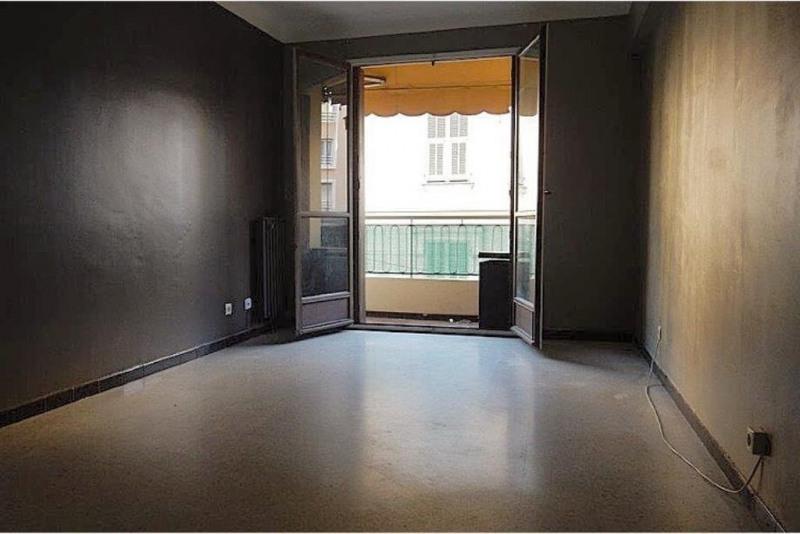 Vente appartement Nice 182000€ - Photo 12