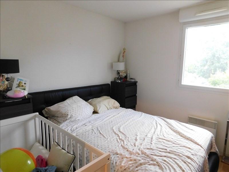 Vente appartement Auch 68000€ - Photo 5