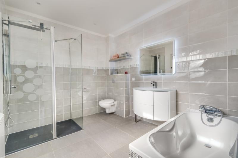 Vente de prestige maison / villa Roquebrune sur argens 950000€ - Photo 7