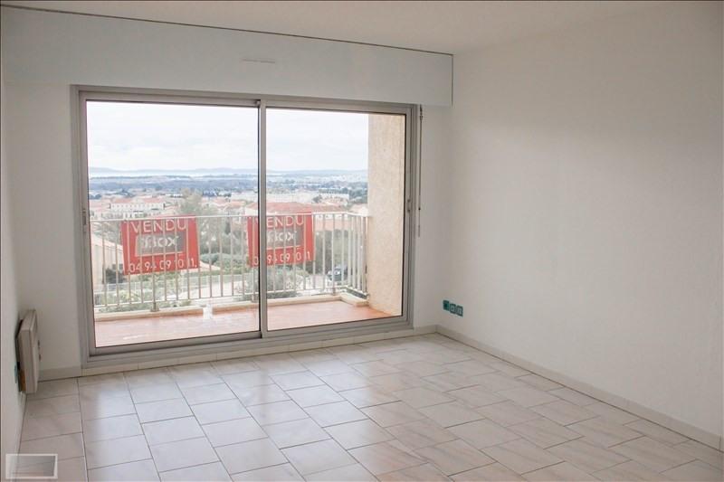 Vente appartement Hyeres 234000€ - Photo 2