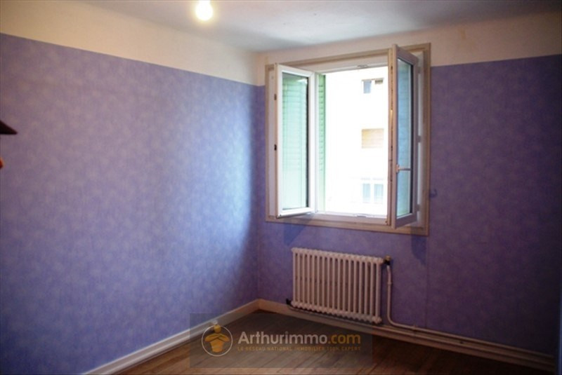 Vente appartement Bourg en bresse 79000€ - Photo 4