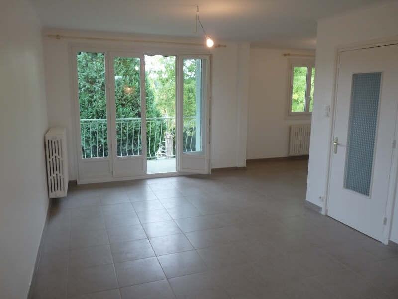 Location maison / villa Dardilly 1101€ CC - Photo 2