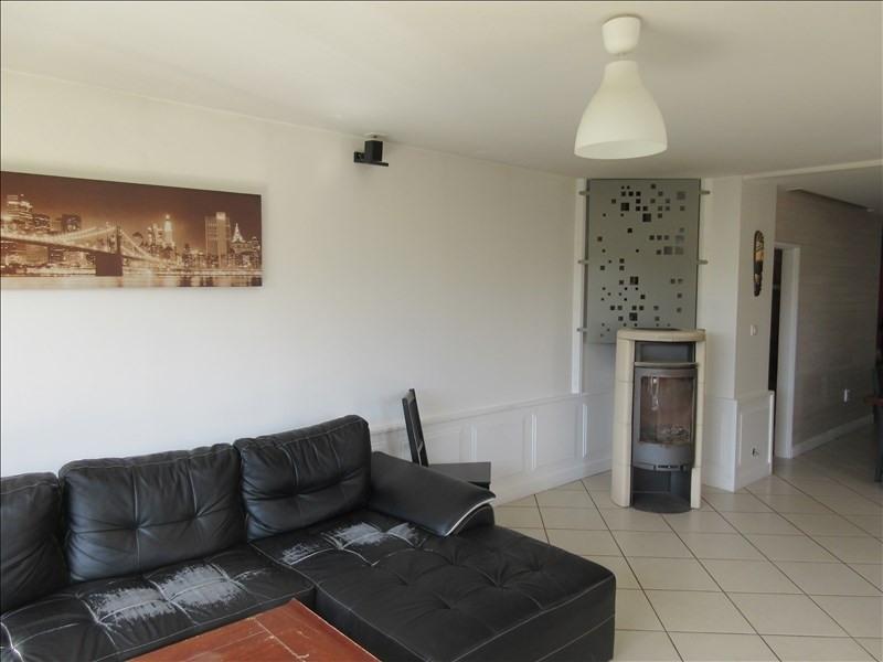 Vente maison / villa St pere en retz 214000€ - Photo 4