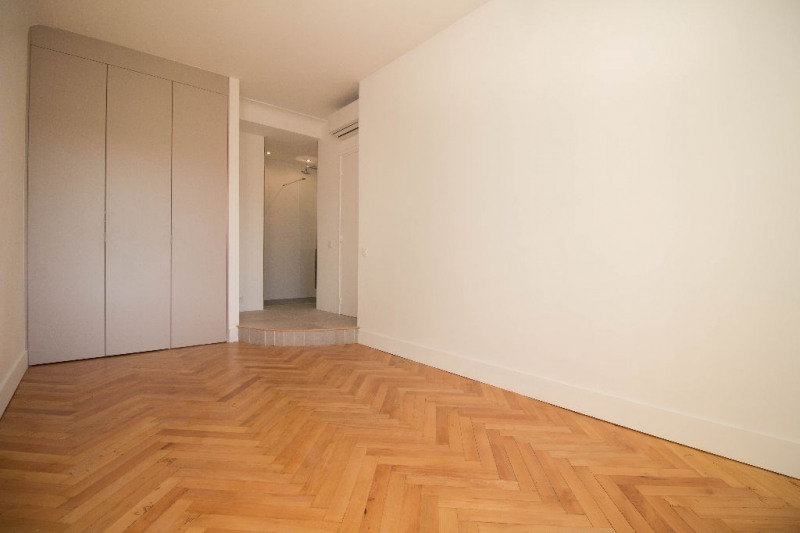 Sale apartment Nice 440000€ - Picture 6