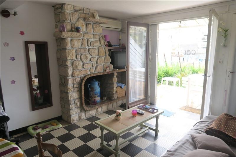 Vente maison / villa Royan 185750€ - Photo 6