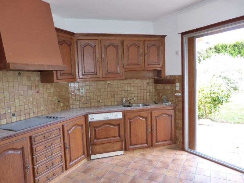 Sale house / villa Foulayronnes 267 120€ - Picture 4