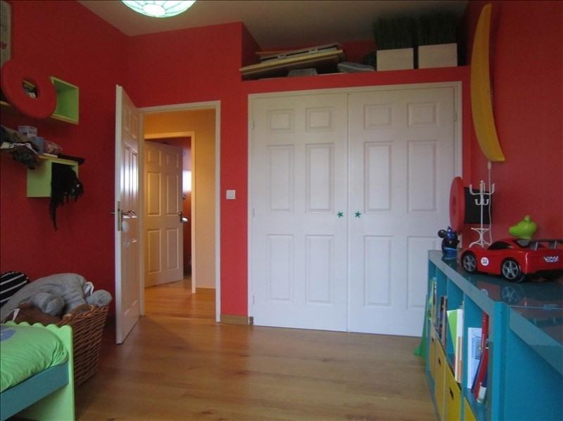 Vente maison / villa Carcassonne 373000€ - Photo 15