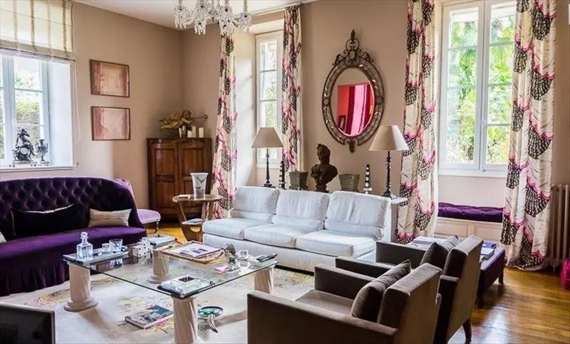 Sale apartment Pau 518000€ - Picture 2