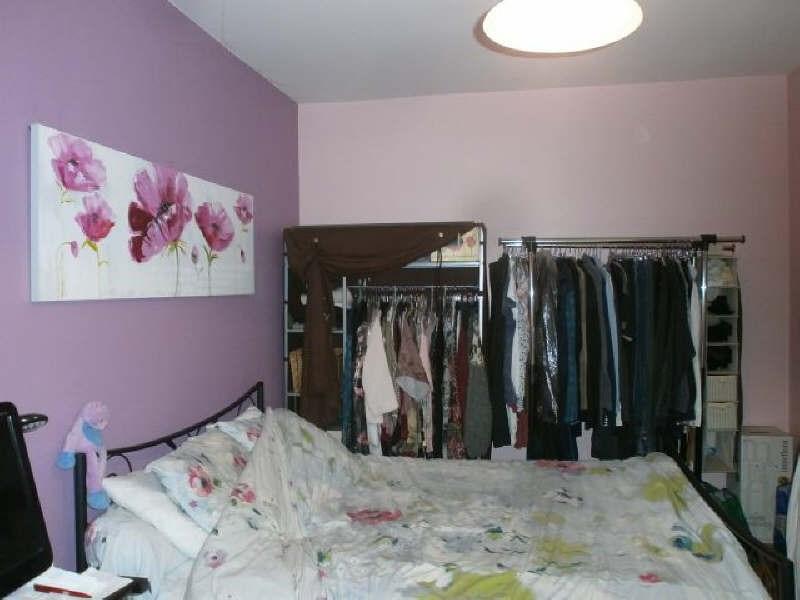 Vente appartement Chartres 95000€ - Photo 5