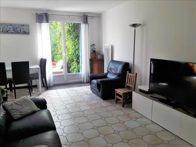 Vente maison / villa St leu la foret 299000€ - Photo 3