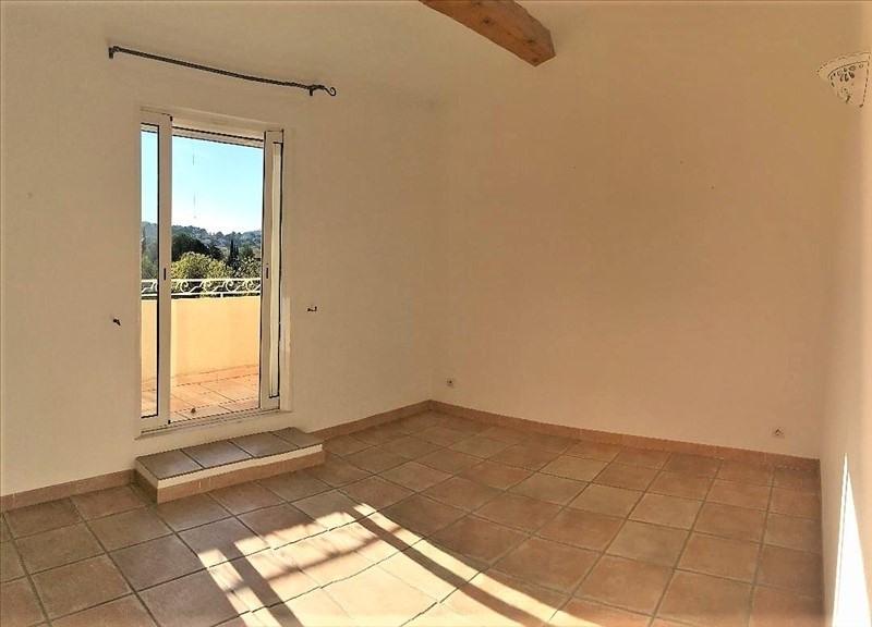 Deluxe sale house / villa St cyr sur mer 670000€ - Picture 8