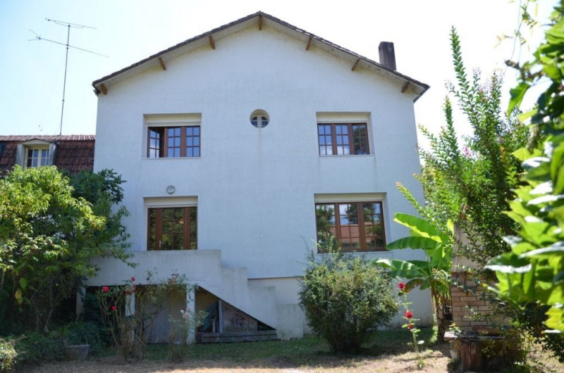 Vente maison / villa Bergerac 154750€ - Photo 2