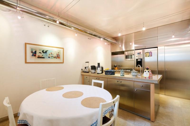 Venta de prestigio  apartamento Paris 16ème 3970000€ - Fotografía 15