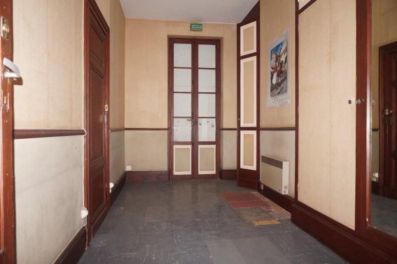 Venta  casa Agen 204000€ - Fotografía 6