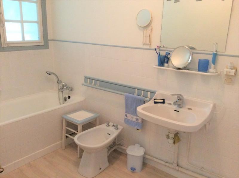 Produit d'investissement maison / villa Mornac sur seudre 339200€ - Photo 9