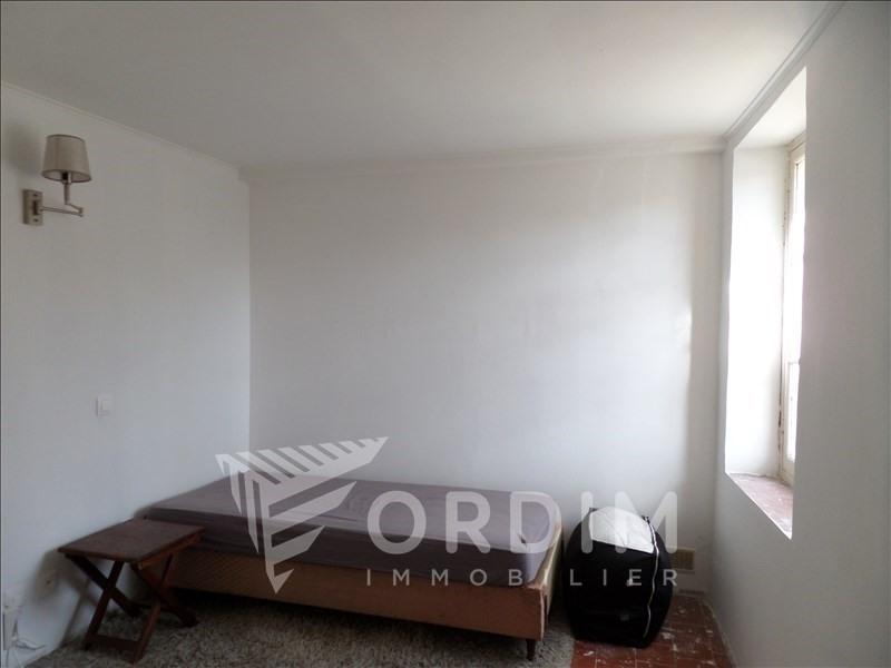 Vente maison / villa Donzy 58000€ - Photo 9