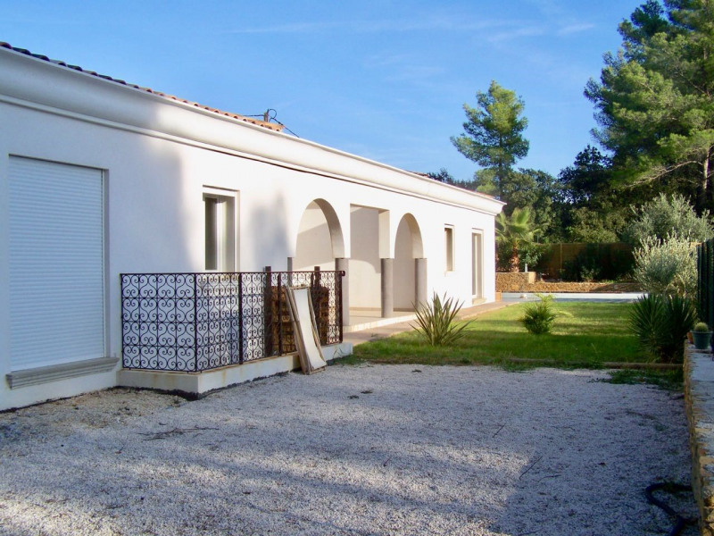 Vente de prestige maison / villa Le beausset 749 000€ - Photo 4