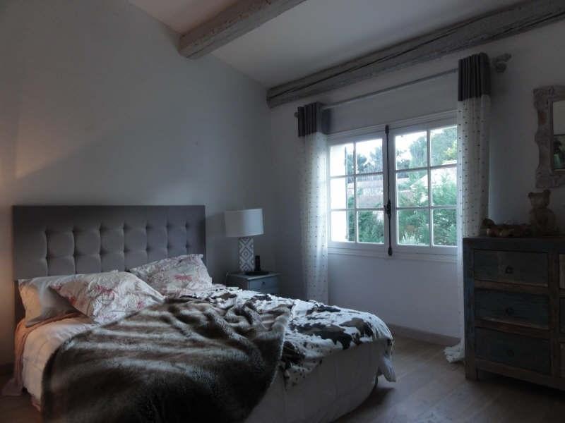 Immobile residenziali di prestigio casa Villeneuve les avignon 749000€ - Fotografia 5