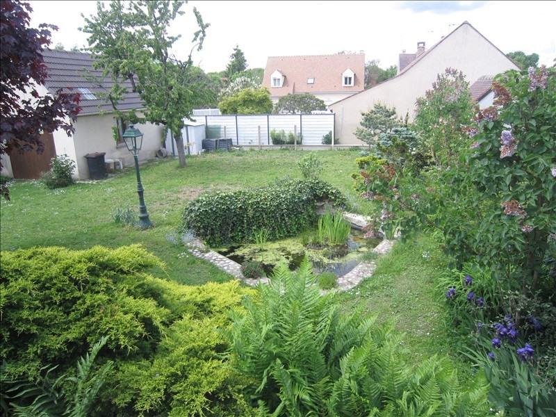 Vente maison / villa Dourdan 231000€ - Photo 2