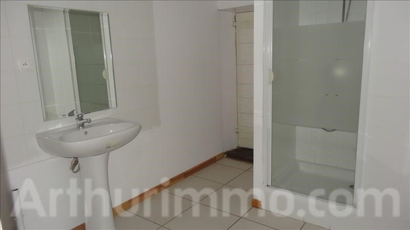 Rental apartment Lodeve 480€ CC - Picture 6