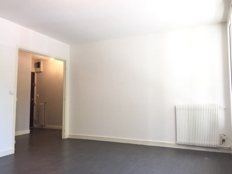 Location appartement Taverny 791€ CC - Photo 4