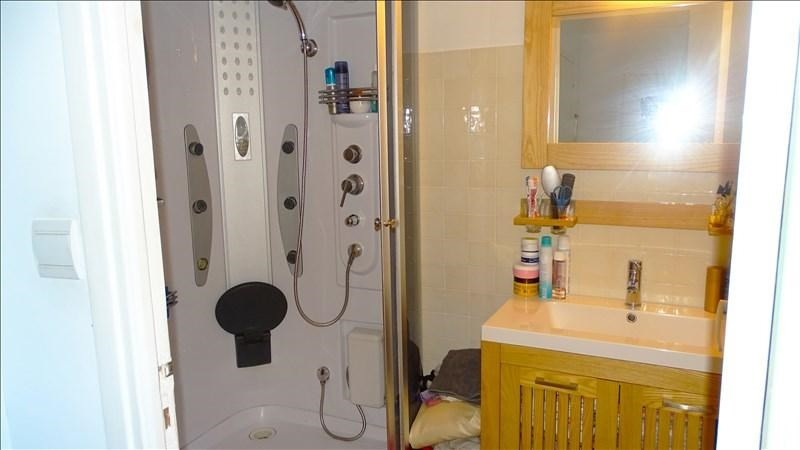 Sale apartment Nice 187 000€ - Picture 5