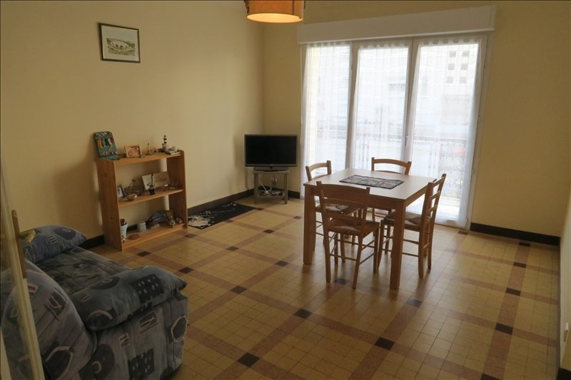 Vente appartement Royan 146 900€ - Photo 4