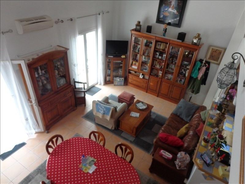Vente maison / villa Peypin 349000€ - Photo 2