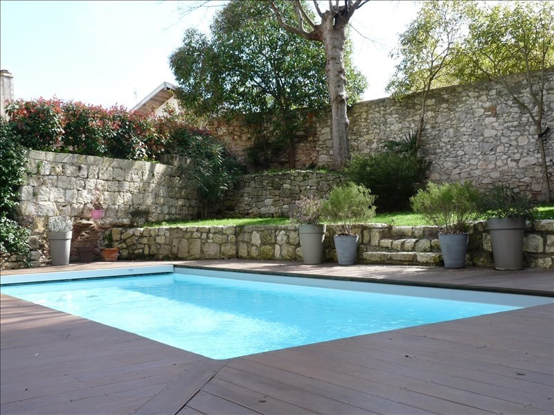 Deluxe sale house / villa Agen 735 000€ - Picture 6