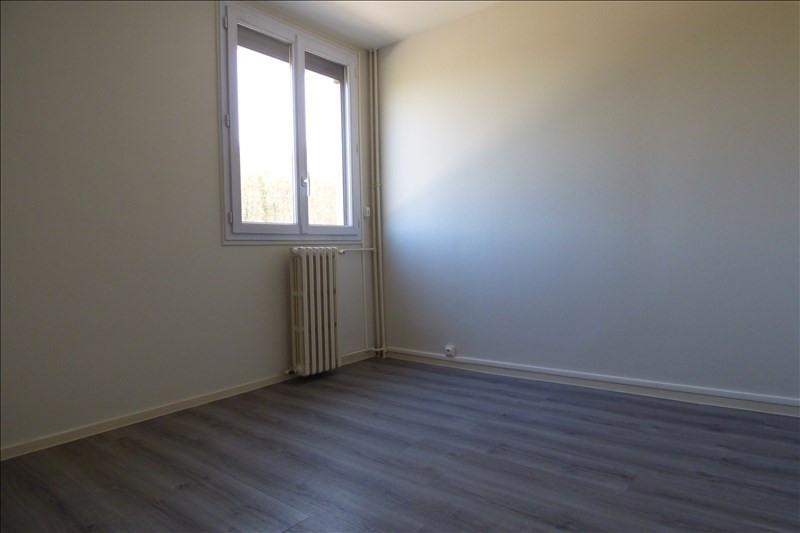 Location appartement Avon 750€ CC - Photo 5