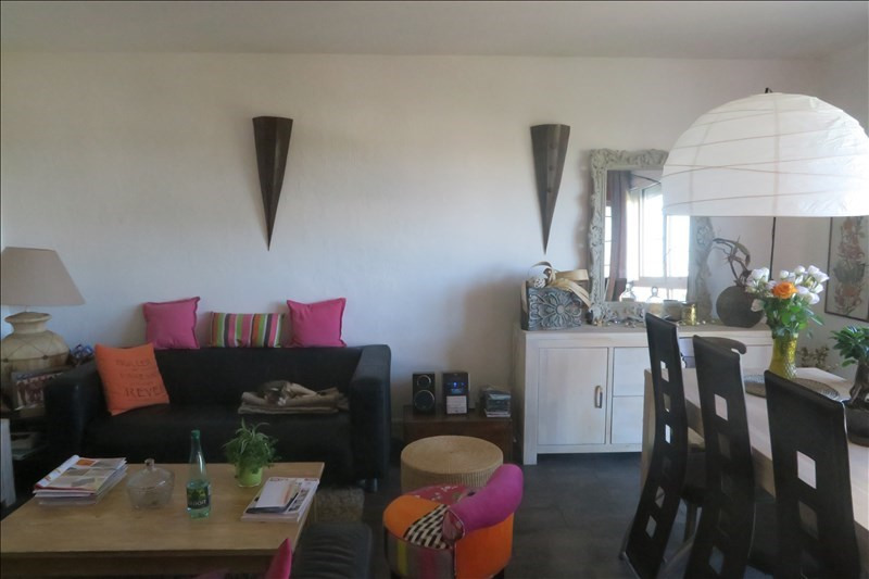 Vente appartement Royan 138 000€ - Photo 4