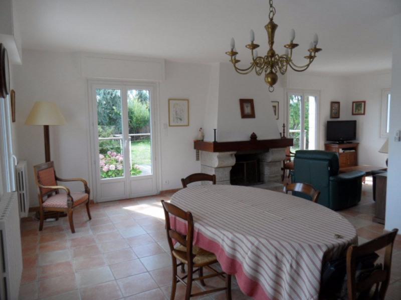 Venta de prestigio  casa Locmariaquer 699450€ - Fotografía 5