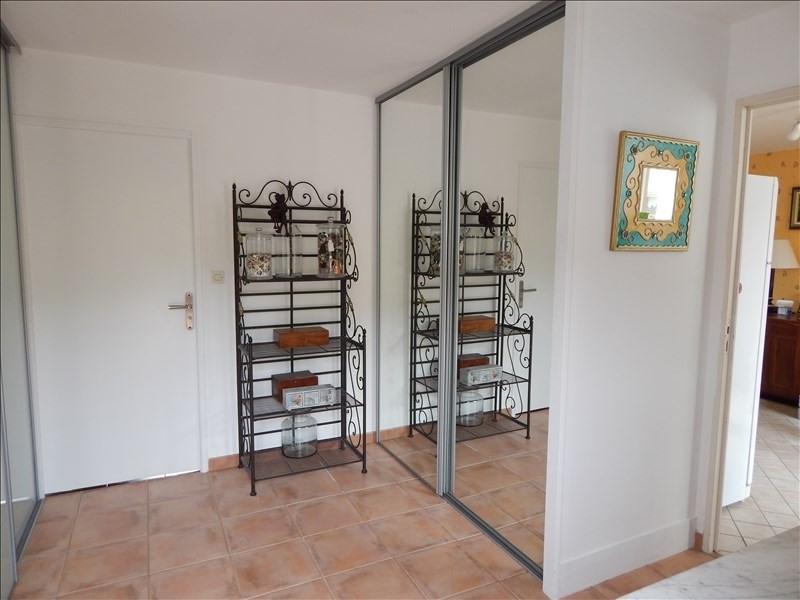 Vente maison / villa Blois 242000€ - Photo 8