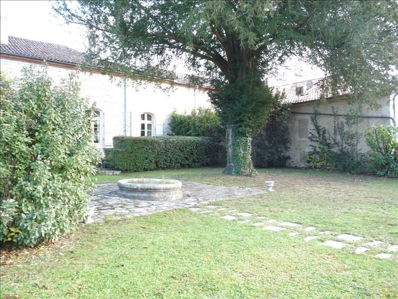 Sale house / villa Agen 399000€ - Picture 9