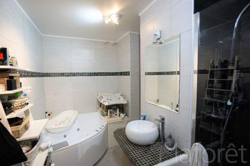 Vente appartement Beausoleil 499000€ - Photo 3