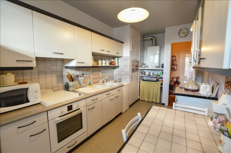 Vente appartement Pau 129 600€ - Photo 4