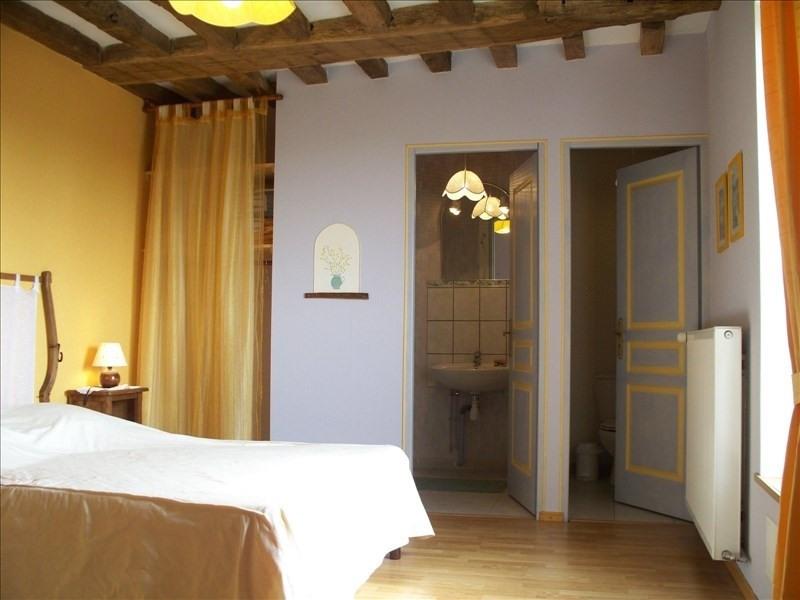 Vente maison / villa La ferte sous jouarre 645000€ - Photo 8