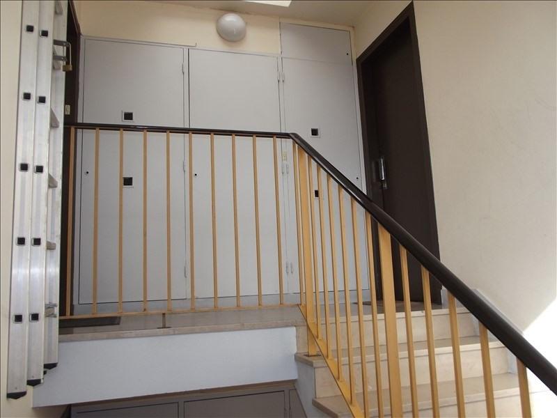 Vente immeuble Montreuil 1050000€ - Photo 6