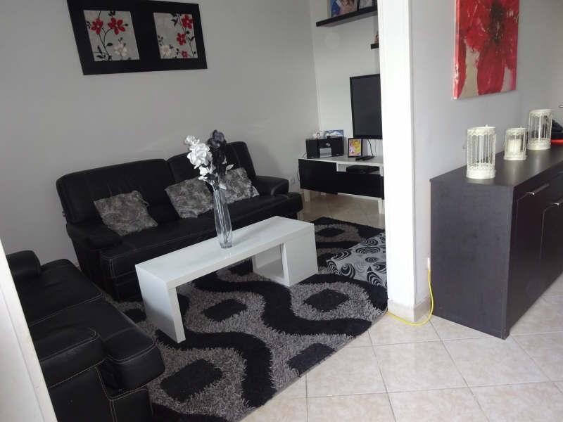 Vente appartement Oullins 149000€ - Photo 2